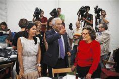 António Costa radicaliza: ou vitória do PS ou o país sem orçamento