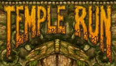 Temple Run  es sin duda uno de los juegos mas populares y descargados de la historia de Android. En Temple Run  te conviertes en Indiana Jones en el templo maldito, y es que hay similitudes con la historia del personaje de Harrison Ford y este aventurro que también busca un tesoro y lucha contra monos (en lugar de Nazis).