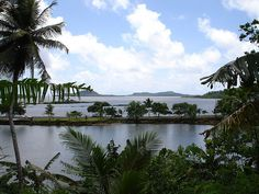 Cliff Rainbow Hotel Pohnpei Federated States Of Micronesia Yahoo Travel