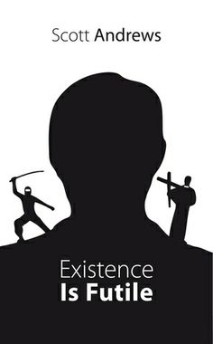 Buy Existence Is Futile by Scott Andrews and Read this Book on Kobo's Free Apps. Discover Kobo's Vast Collection of Ebooks and Audiobooks Today - Over 4 Million Titles! Ramsey Campbell, Book 1, This Book, James Herbert, Gray Owl, Good Doctor, Ebook Pdf, Memoirs, Novels