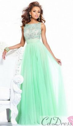 formal dress formal dresses i really like this one maybe in Alice in wonderland blue or purple any shade