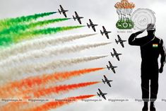 New wall paper desktop inspiration happy ideas Independence Day Hd Wallpaper, Independence Day Background, Indian Flag Wallpaper, Indian Army Wallpapers, National Flag India, Indian Flag Images, Happy Independence Day India, Indian Army Special Forces, Indian Army Quotes