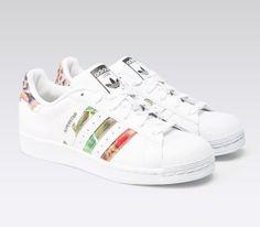 http://belladiva.org/pantofi-sport-adidas-originals-pentru-femei-modele-2016/