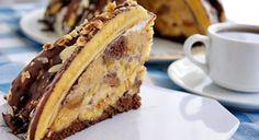 Torta  Pancho