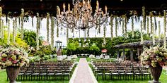 A toast to years of happiness begins with a gorgeous Northern California Winery Wedding. Celebrate your special day with views of rolling vineyards and lush greenery. Compare prices on stunning winery venues in Napa and Sonoma like The Vintage Estate. Get started today!