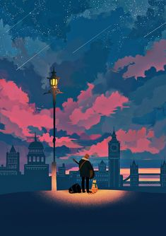 Aesthetic backgrounds for the pood Aesthetic backgrounds for the pood Art And Illustration, Animal Illustrations, Illustrations Posters, Aesthetic Backgrounds, Aesthetic Wallpapers, Composition Photo, Doodle Drawing, Art Anime, Landscape Wallpaper