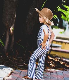 Harlow Jade kiddo clothes. Freaking adorable