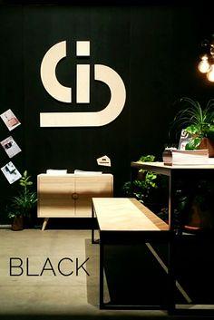 Color of the Week: Black