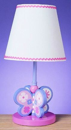 1000+ images about Kids Table Lamps on Pinterest Kids lamps, Kid table and Home home