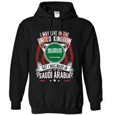 I May Live in the United Kingdom But I Was Made in Saudi Arabia (W1)-xnbexmvkgc