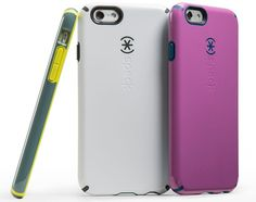 iphone 6 plus cases - Google Search