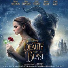 Ariana Grande & John Legend Beauty and the Beast sheet music, chords, piano notes
