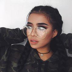 pinterest // girlyboptop