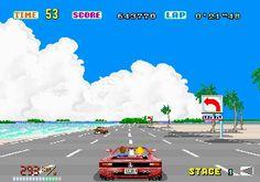 Risultati immagini per giochi arcade anni 80