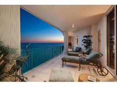 """Can we say """"stunning elegance""""?!   5/7.5 Marco Island property with gorgeous and sunny views of the Gulf and 10,000 islands <4 Lanais!>  Listing Price: $7,995,000 Call Me: 239-784-8034 Main URL: www.marconaplesfl.com"""