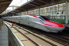 E6系新幹線電車(2011.11.9)-2.jpg (3000×2000)