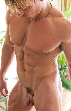 Over 22,000 pics and 6700 followers athttp://hotmeninporn.tumblr.com. Check it out!