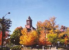 Google Image Result for http://upload.wikimedia.org/wikipedia/commons/thumb/6/6e/HastingsCourthouse.jpg/250px-Hastings Michigan Courthouse.jpg