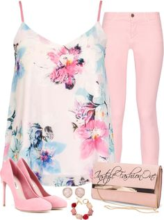 Hi Divas, Some outfits ideas that maybe it will fits your need for daily wears or office or casual look and tell me what do you think ?                            …