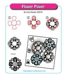 Flower-Power-by-Anja-Meeter.png (800×900)