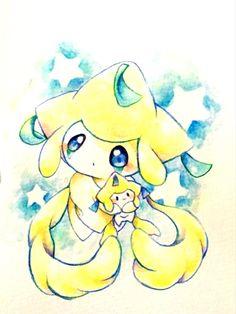 Deadpool Pikachu, Pikachu Art, Pokemon Fan Art, Cool Pokemon Wallpapers, Cute Pokemon Wallpaper, Cute Cartoon Wallpapers, Cute Pokemon Pictures, Pokemon Images, Pokemon Painting
