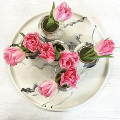 Still looking for the perfect Mother's Day gift? Swing by the showroom at Canopy tomorrow from 12pm-2pm to shop marbled vases jewelry dishes dinnerware and more!  916 Springdale Road Bld 1 suite 111. #themarbledcollection #vases #servingware #mothersdaygift #shoplocal #shopsmall #independentmaker #madeinaustin #oneofakind by elianabernard