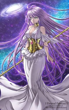 Sasha -saint seiya the lost canvas Athena Film Anime, Manga Anime, Anime Comics, Saint Seiya Lost Canvas, Knights Of The Zodiac, Animation, Anime Artwork, Manga Girl, Sailor Moon