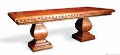 Gitana II Dining Table MO21