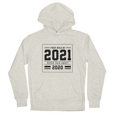 First Rule In 2021 - Funny Quotes Gift | diogocalheiros's Artist Shop Gift Quotes, Funny Quotes, Shopping Humor, Hoodies, Artist, T Shirt, Funny Phrases, Supreme T Shirt, Sweatshirts