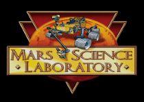 Mars Science Laboratory Kodi Addon