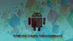 Android Game Development – A Basic Game Structural Design Android Game Development, Mobile Application Development, Best Android, Social Media, Technology, Games, Designers, Platform, Architecture