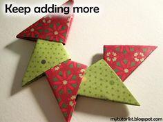 [12_origami_wreath_tutorial_keep_adding_more.jpg]
