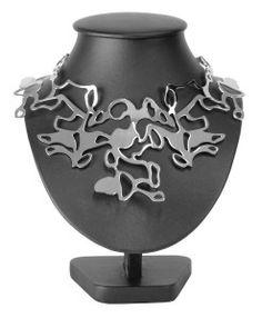 Jewelry Design, Steel, Lifestyle, Jewelries, Watches, Decor, Decoration, Wristwatches, Clocks