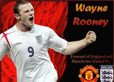 Captain Wayne Rooney Amazing Shows in 2014||HD