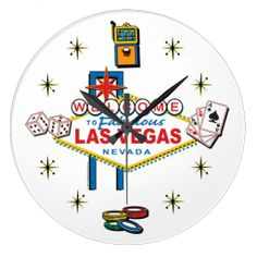 ==>Discount          Welcome to Fabulous Las Vegas           Welcome to Fabulous Las Vegas we are given they also recommend where is the best to buyDeals          Welcome to Fabulous Las Vegas Here a great deal...Cleck Hot Deals >>> http://www.zazzle.com/welcome_to_fabulous_las_vegas-256317578599032253?rf=238627982471231924&zbar=1&tc=terrest