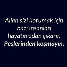Koşmayın Poem Quotes, True Quotes, Words Quotes, Poems, Sayings, Good Sentences, Thing 1, English Quotes, Meaningful Words