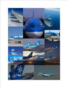 Flights, Airfare to Tahiti & Bora Bora Air Tahiti, Tahiti Nui, Fly Air, Air Lines, Long Flights, Bora Bora, Pacific Ocean, Auckland, Planes
