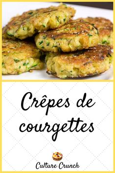 Cooking Time, Cooking Recipes, Plat Vegan, Cooking Challenge, Beignets, Crepes, Chicken Wings, Coco, Entrees