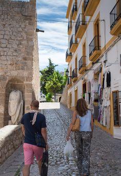 Ibiza Town 15 juni 2016-23