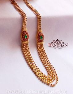 Gold Jewelry Near Me Product Gold Wedding Jewelry, Gold Jewelry Simple, Bridal Jewelry, Silver Jewelry, Indian Jewelry, Kerala Jewellery, Maharashtrian Jewellery, Pearl Jewelry, Silver Bracelets