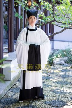 Han Couture Han Fu Chinese traditional clothing Handmade Han Couture [ hanfu ] : Men's Han Couture,Ming Dynasty Traditional Chinese, Traditional Outfits, Chinese Armor, China Architecture, Denim Art, Body Poses, Chinese Clothing, Period Costumes, Oriental Fashion