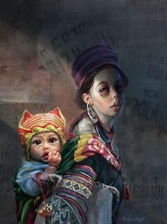 The Queen Happy Endings, Puppets, Princess Zelda, Queen, Fictional Characters, Inspiration, Art, Biblical Inspiration, Art Background