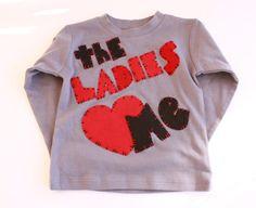 valentines day shirt ladies love me valentines by codysboutique 2199 - Valentines Day Shirts Ladies