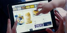 Pinterest's Next Big Move: A Clever New Take on Search #Pinterest #Search #Guided_Search