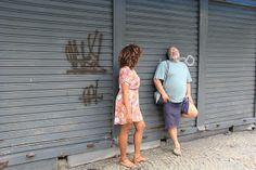 Oswaldo Martins: Resultados da pesquisa lapa