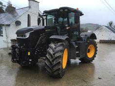 John Deere Decals, Tractor Accessories, Agriculture, Trucks, Bike, Shtf, Farm Life, Vehicles, Tractor