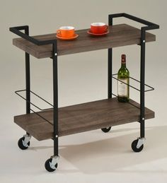 http://christcome.net/advance-tabco-fms364-work-table-w-adjustable-undershelf-wide-top-36x48in-16ga-304stainless-each-p-7336.html