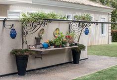 Paisagismo & Jardinagem | CasaDois Editora – Ideias para jardins pequenos e recantos