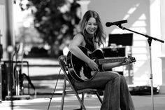 Singer Songwriter music, lyrics, and videos from Woodland, WA on ReverbNation Woodland, Lyrics, Music Instruments, Singer, Check, Artists, Musical Instruments, Verses, Song Lyrics