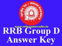 Andhra history in telugu medium social and cultural history of rrb group d answer key 2018 setwise pdf indianrailways zonewise region wise paper solutions rrc group d answer sheet overview1 rrb group d fandeluxe Image collections